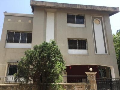 Gallery Cover Image of 5200 Sq.ft 4 BHK Villa for rent in Aundh for 110000