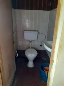 Bathroom Image of Sri Balaji PG in Bommanahalli