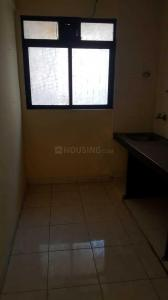Gallery Cover Image of 1000 Sq.ft 2 BHK Apartment for rent in Sector 70 for 13000