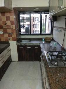 Gallery Cover Image of 1850 Sq.ft 3 BHK Apartment for rent in Andheri West for 80000