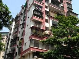 Gallery Cover Image of 750 Sq.ft 1 BHK Apartment for buy in Shri Raj Ratnadeep, Kharghar for 6500000