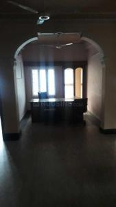 Gallery Cover Image of 600 Sq.ft 2 BHK Apartment for rent in Salt Lake City for 17500