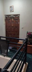 Gallery Cover Image of 1290 Sq.ft 3 BHK Apartment for buy in Chikkalasandra for 6000000