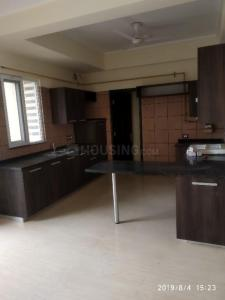 Gallery Cover Image of 2500 Sq.ft 3 BHK Apartment for rent in Sector 78 for 45000