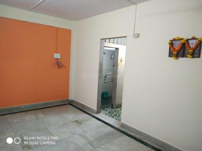 Gallery Cover Image of 565 Sq.ft 1 BHK Apartment for rent in Kalyan West for 9000