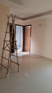 Gallery Cover Image of 2370 Sq.ft 4 BHK Apartment for buy in Saya Gold Avenue, Shipra Suncity for 18000000