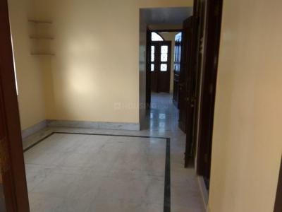 Gallery Cover Image of 950 Sq.ft 3 BHK Apartment for rent in Salt Lake City for 22000