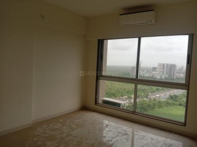 Gallery Cover Image of 1054 Sq.ft 2 BHK Apartment for buy in Aadi Allure Wings A To E, Bhandup East for 16000000