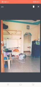 Gallery Cover Image of 518 Sq.ft 1 BHK Independent House for buy in Padappai for 2600000