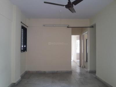 Gallery Cover Image of 900 Sq.ft 2 BHK Apartment for rent in Kopar Khairane for 20000