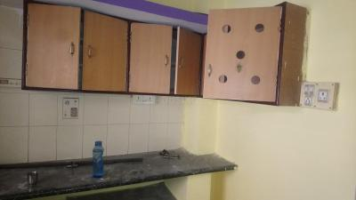Gallery Cover Image of 550 Sq.ft 1 BHK Independent House for rent in HSR Layout for 13000