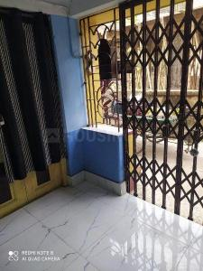 Balcony Image of Anandadham in Belghoria
