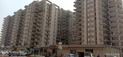 Gallery Cover Image of 800 Sq.ft 2 BHK Apartment for buy in Op Floridaa, Sector 82 for 2030000