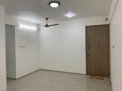Gallery Cover Image of 1000 Sq.ft 2 BHK Apartment for rent in Sakinaka for 39500
