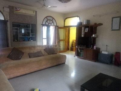 Gallery Cover Image of 3000 Sq.ft 3 BHK Independent House for buy in Nacharam for 15000000