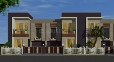 Gallery Cover Image of 1200 Sq.ft 3 BHK Villa for buy in M.J.P Rohilkahand University for 3150000