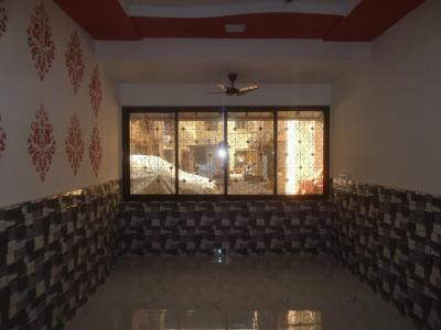 Gallery Cover Image of 550 Sq.ft 1 BHK Apartment for buy in Shiv Chaya, Vasai West for 4000000