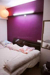 Gallery Cover Image of 1000 Sq.ft 1 BHK Apartment for rent in Prahlad Nagar for 15000