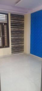 Gallery Cover Image of 599 Sq.ft 1 BHK Apartment for buy in Noida Extension for 1299000