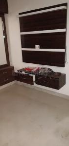Gallery Cover Image of 2800 Sq.ft 4 BHK Independent House for rent in Janakpuri for 51000