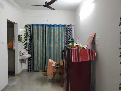 Gallery Cover Image of 957 Sq.ft 2 BHK Apartment for rent in Avadi for 11500