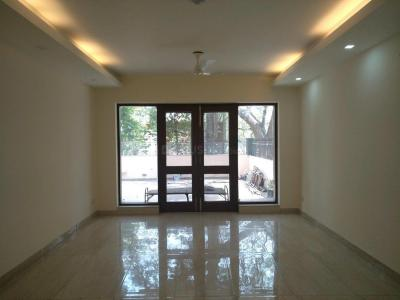 Gallery Cover Image of 2150 Sq.ft 3 BHK Independent Floor for buy in DLF Phase 4 for 17500000