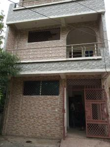 Gallery Cover Image of 6000 Sq.ft 10 BHK Independent House for buy in Gandhinagar for 18000000