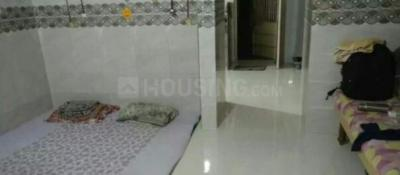 Gallery Cover Image of 1440 Sq.ft 2 BHK Independent House for rent in Prahlad Nagar for 20000