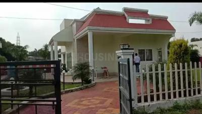 Gallery Cover Image of 1500 Sq.ft 1 BHK Independent House for buy in Bilhari for 4800000