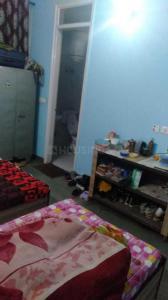 Bedroom Image of Sky Residencen in Sector 22