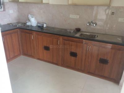 Gallery Cover Image of 1340 Sq.ft 2 BHK Apartment for rent in Sholinganallur for 22000