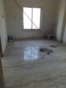 Gallery Cover Image of 530 Sq.ft 1 BHK Apartment for rent in Mukundapur for 6000