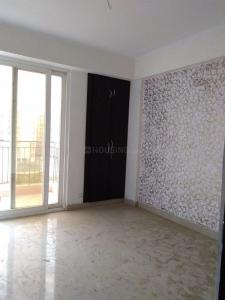Gallery Cover Image of 990 Sq.ft 2 BHK Apartment for rent in Raj Nagar Extension for 5500