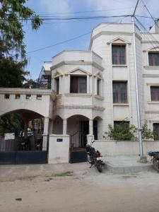 Gallery Cover Image of 1800 Sq.ft 3 BHK Independent House for rent in Dooravani Nagar for 29000