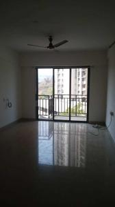 Gallery Cover Image of 1000 Sq.ft 2 BHK Apartment for rent in Neptune Living Point, Bhandup West for 32000