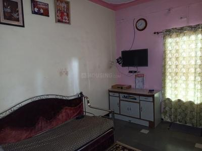 Gallery Cover Image of 2500 Sq.ft 10 BHK Independent House for buy in Moshi for 6500000
