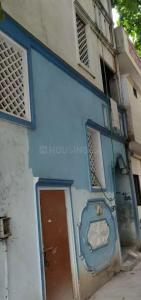 Gallery Cover Image of 2000 Sq.ft 2 BHK Independent House for buy in EGB Ayanavaram, Ayanavaram for 9000000