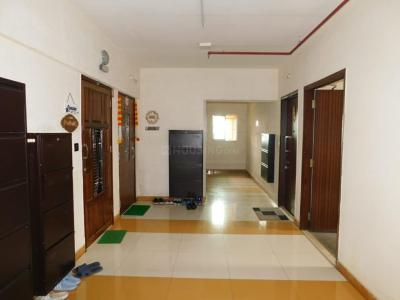 Gallery Cover Image of 850 Sq.ft 2 BHK Apartment for rent in Gundecha Montego, Sakinaka for 45000
