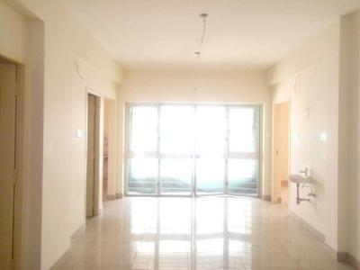Gallery Cover Image of 550 Sq.ft 1 BHK Villa for buy in Pallikaranai for 1500000