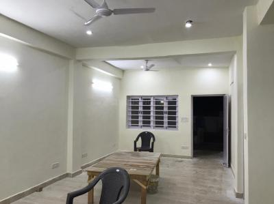 Gallery Cover Image of 1300 Sq.ft 3 BHK Independent House for rent in Sector 141 for 32000