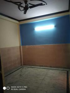 Gallery Cover Image of 550 Sq.ft 1 RK Apartment for rent in Vasundhara for 6000