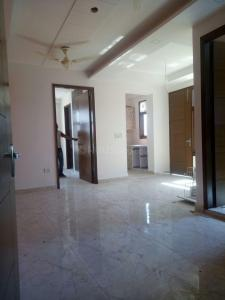 Gallery Cover Image of 902 Sq.ft 2 BHK Apartment for buy in Chhattarpur for 2951000