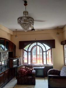 Gallery Cover Image of 2200 Sq.ft 4 BHK Apartment for rent in Salt Lake City for 45000