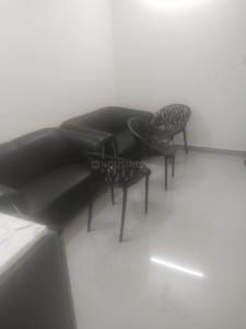 Gallery Cover Image of 540 Sq.ft 2 BHK Independent Floor for rent in Sector 76 for 4000