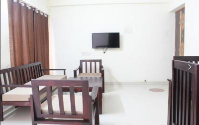 Gallery Cover Image of 937 Sq.ft 2 BHK Apartment for rent in Chembur for 47000