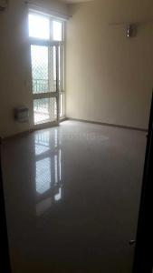 Gallery Cover Image of 2000 Sq.ft 3 BHK Apartment for rent in Sector 78 for 18000