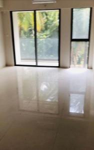 Gallery Cover Image of 1750 Sq.ft 4 BHK Apartment for rent in Rustomjee Seasons Wing B, Bandra East for 180000