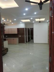 Gallery Cover Image of 1600 Sq.ft 3 BHK Independent Floor for buy in Vaishali for 11200000