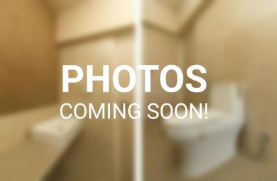 Gallery Cover Image of 300 Sq.ft 1 BHK Apartment for rent in Powai for 18900
