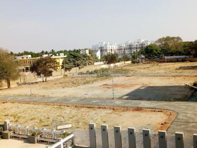 Gallery Cover Image of  Sq.ft Residential Plot for buy in Settipalayam for 500000000